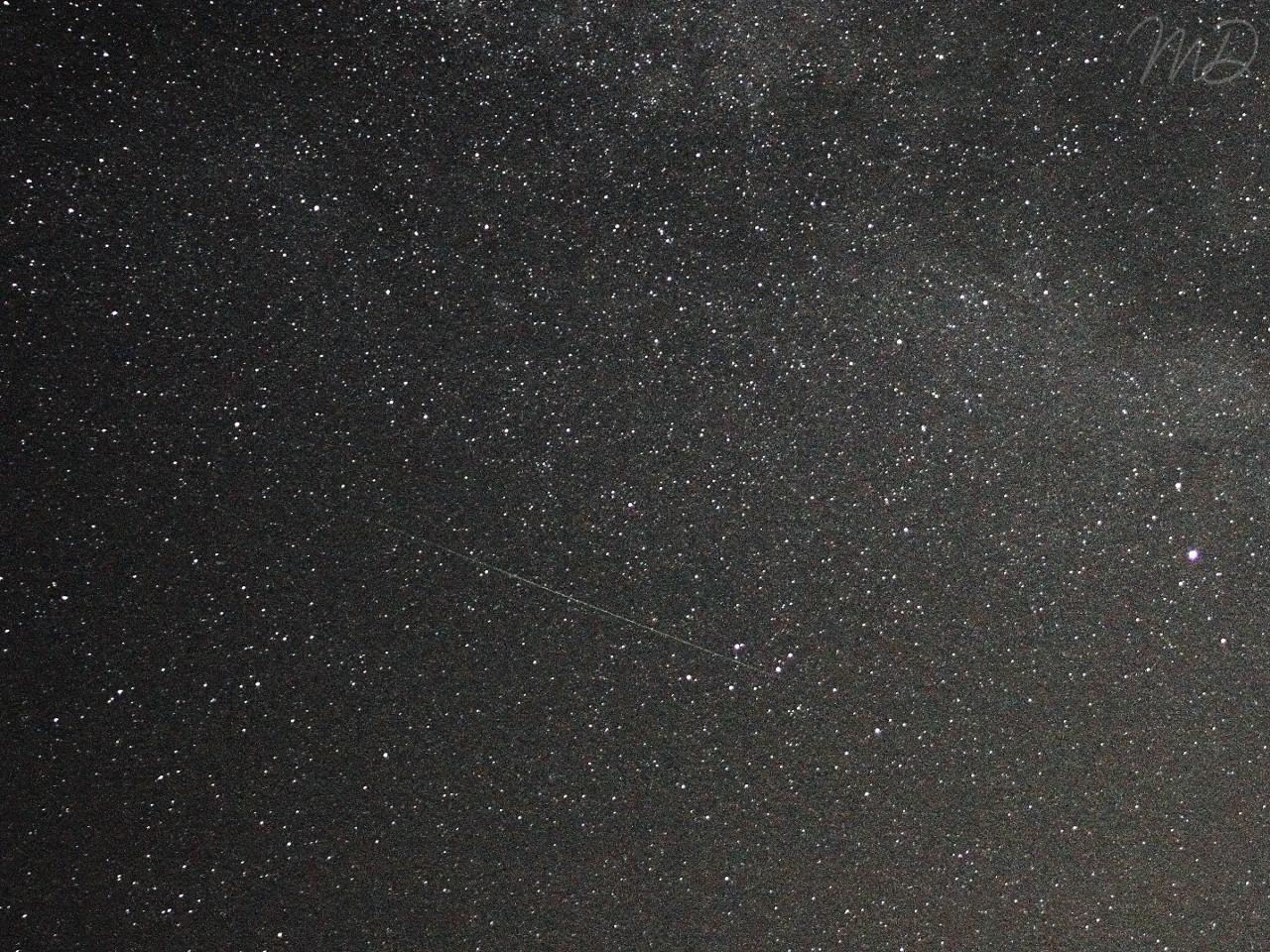 nuits nuit des etoiles filantes 2014
